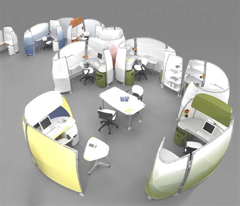 Office Space Free Online office space online free kindlmotionk