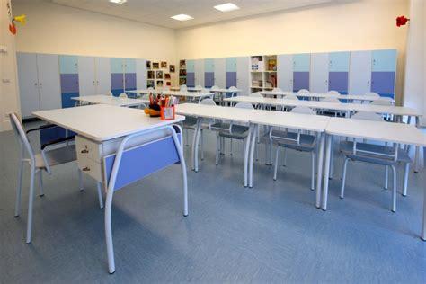 arredamento scuole valenti contract arredamento commerciale asili e scuole