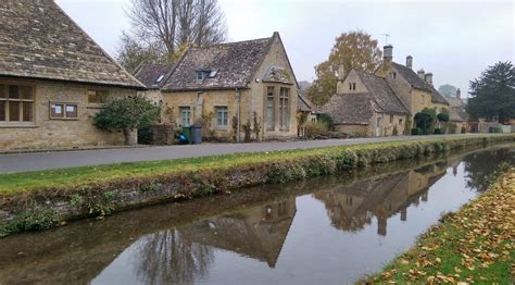 What Defines A Cottage Cotswolds Tours From Secret Cottage
