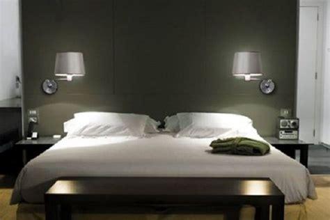 ideas wall lights for bedroom great ideas wall lights for bedroom bedroom wall ls bedroom wall ls bedroom design ideas