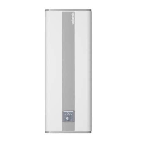 chauffe eau électrique plat 1130 chauffe eau electrique ultra plat chauffe eau plat