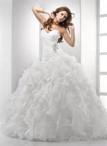 the wedding dress wedding dress the engagement