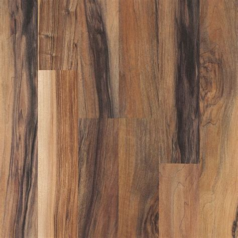 visconti walnut laminate flooring 40 best images about hit the floor on pine