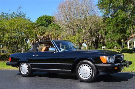 books on how cars work 1987 mercedes benz sl class head up display 1987 mercedes benz 560sl convertible 184342