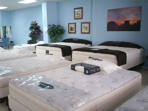Tallahassee Mattress by Collections Asher Mattress Outlet Tallahassee Fl Quality