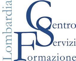centro servizi formazione pavia scuola professionale a pavia centro servizi formazione