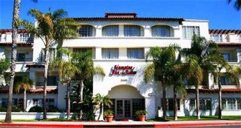 san clemente inn san clemente california hton inn and suites san clemente ca california beaches