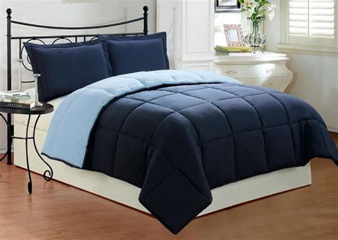 discount down comforter cheap down comforters
