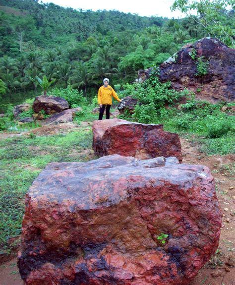 Jasper Karangnunggal jejak bumi mimpi taman jasper di tasikmalaya akankah