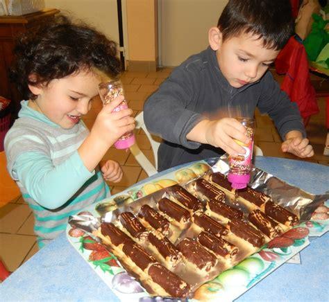 cuisine en maternelle ateliers cuisine en maternelle notre 233 cole st joseph 224