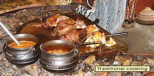 Pin traditional south african food recipes e book on pinterest