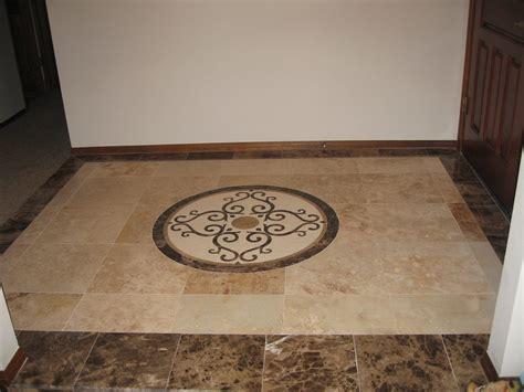 custom flooring designs thevinyl floor tile pattern ideas texture photoshop