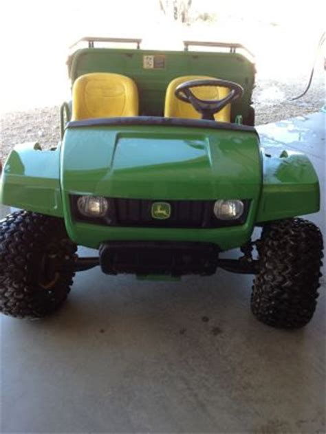 agriculture & forestry tractors & farm machinery
