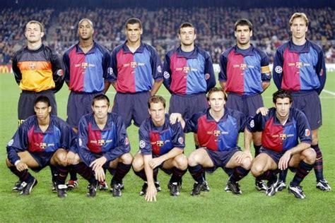 Jersey Retro Manchester City Home 1999 1999 2000 barcelona home 100 yeas anniversary retro jersey