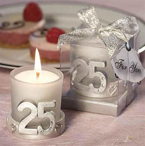 25  unique 25th anniversary gifts ideas on Pinterest