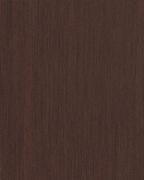 wenge finish 63304 wenge gloss treefrog real wood veneers