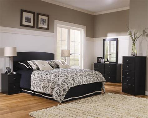 modern bedroom furniture sets sale