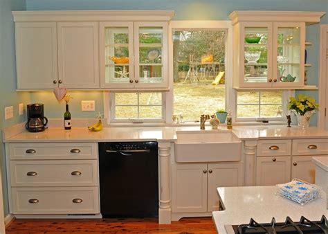 sided kitchen design kitchens design ideas  renovation