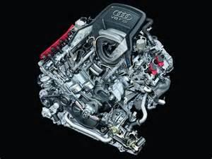 Audi 6 3 W12 Engine W12 Engine Blueprint W12 Free Engine Image For User