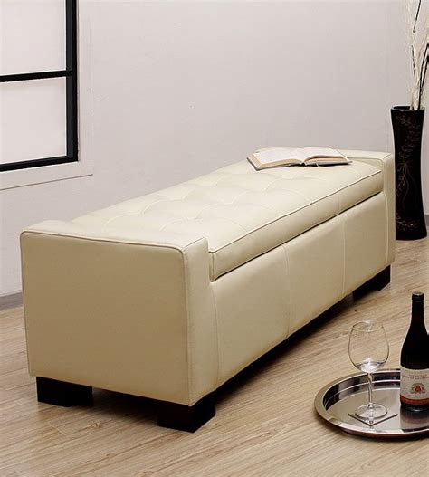 bench for foot of king bed foot of king size master bed new home ideas