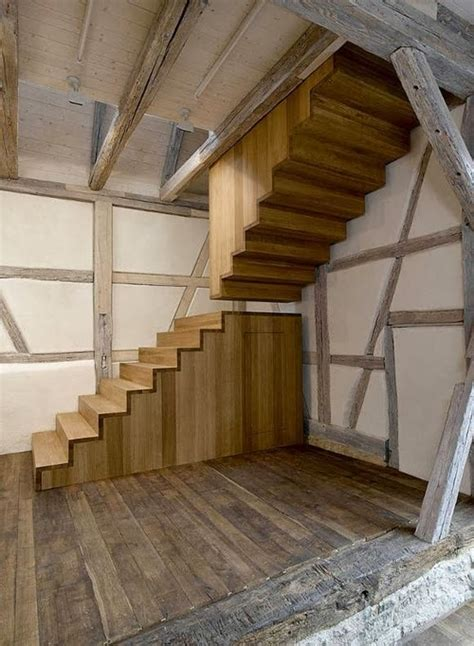 Quarter Turn Stairs Design Stairs Inspiring Types Of Staircases Types Of Stairs In Civil Engineering How To Build Stairs