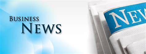 news business business news savannahcondoparkcom