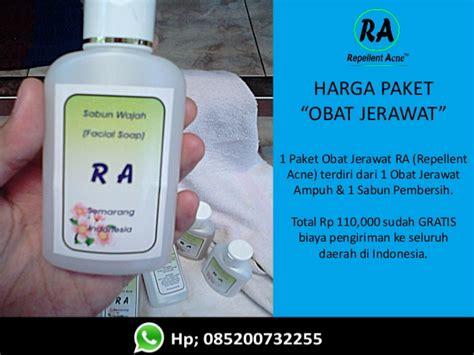 0852 0073 2255 obat jerawat uh di apotik