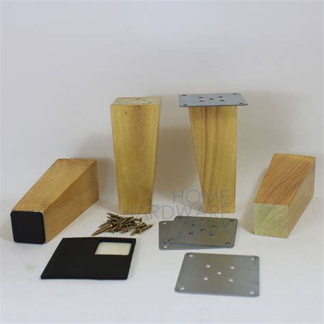 popular wood cabinet legs buy cheap wood cabinet legs lots