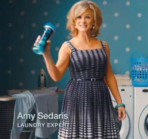 unstoppable commercial actress 210 best images about amy sedaris on pinterest lucky