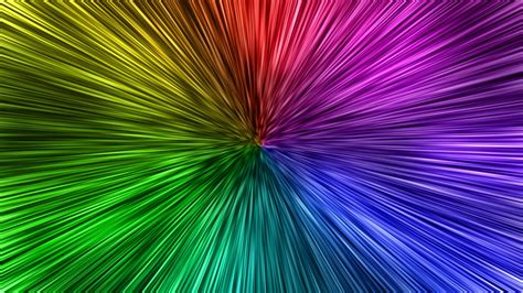 high colors free tie dye wallpaper high resolution pixelstalk net