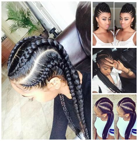 beach cornrows for black hair goddess cornrows are a great hair option for your vacay