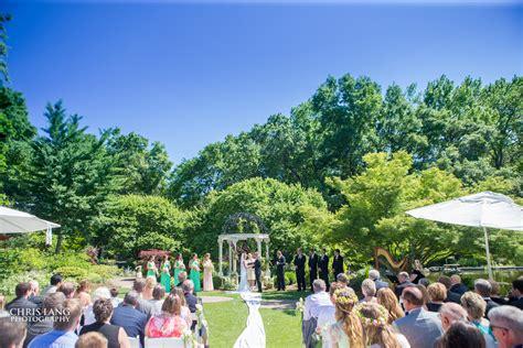 Wedding Ceremony Photography by Wedding Ceremony Photos Chris Lang Weddings Wedding