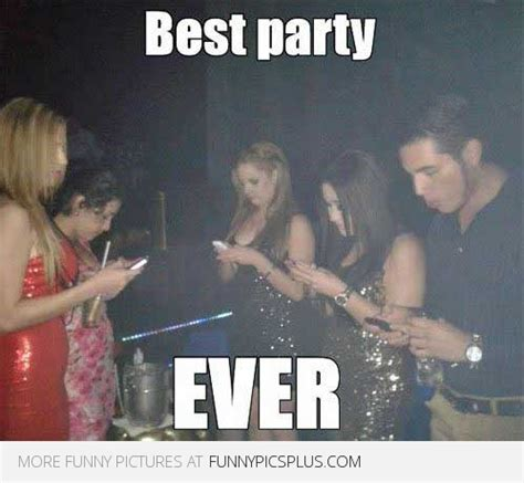 best birthday party ever 9gag best party ever funny pictures