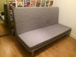 Sofa Bed Review Ikea Beddinge Lovas Sofa Bed Review Ikea Bed Reviews
