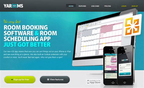meeting room booking software free meeting room booking system myfavoriteflute