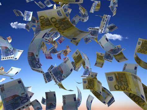 mutuo banco di napoli calcola rata mutui per liquidit 224 bancoposta bnl unicredit intesa