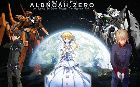 Aldnoah Zero aldnoah zero windows 10 theme themepack me