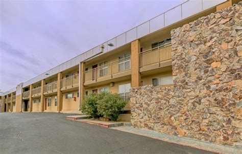home at uptown apartments rentals albuquerque nm