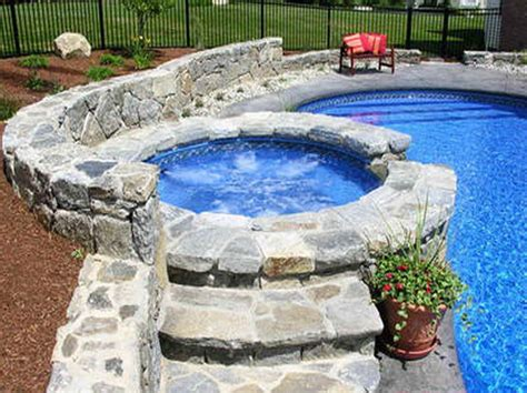 small swimming pool cost outdoor small inground swimming pools viking endless