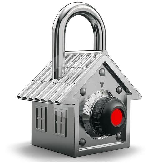 security systems mr locksmith security systems mr locksmith