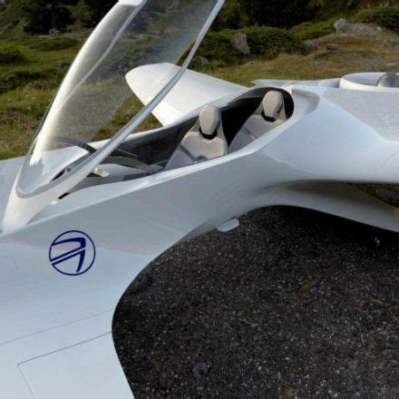 delorean flying cars by 2022 – snapzu science