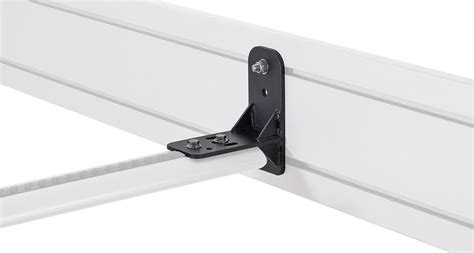 Pioneer Batwing And Sunseeker Awning Bracket 43100 Rhino Rack