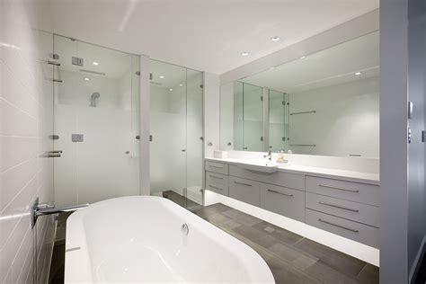 23 Excellent Bathroom Mirrors Gold Coast Eyagci Com Bathroom Mirrors Gold Coast
