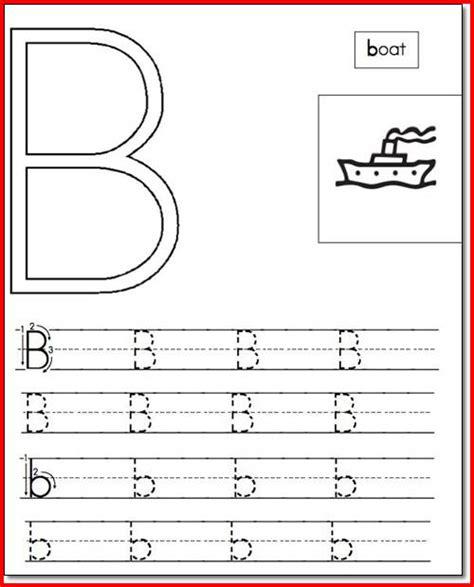 handwriting templates for preschool number names worksheets 187 handwriting practice for