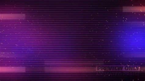 free upbeat background upbeat background motion 4