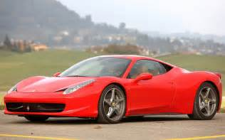 2010 458 Italia Price 2010 458 Italia Specifications Photo Price