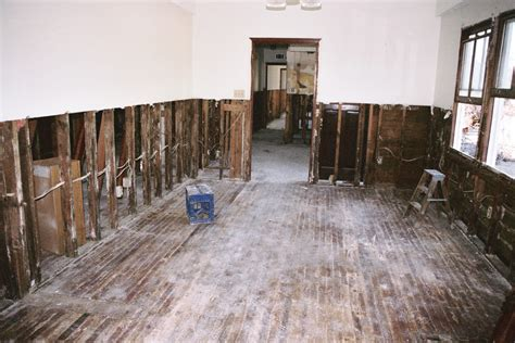 water damage preparation how to prepare for water damage