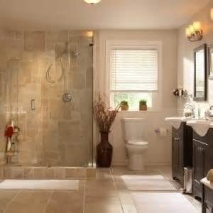 with bathroom ideas home depot fair design shower best house