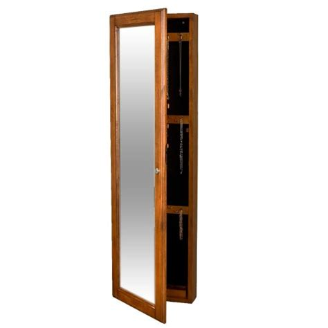 long mirror jewelry armoire full length mirror with jewelry storage inside infobarrel
