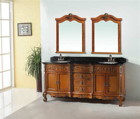 compare prices on bath vanity shopping buy